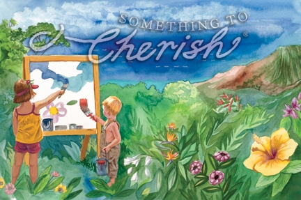 inspiration-painting-kids