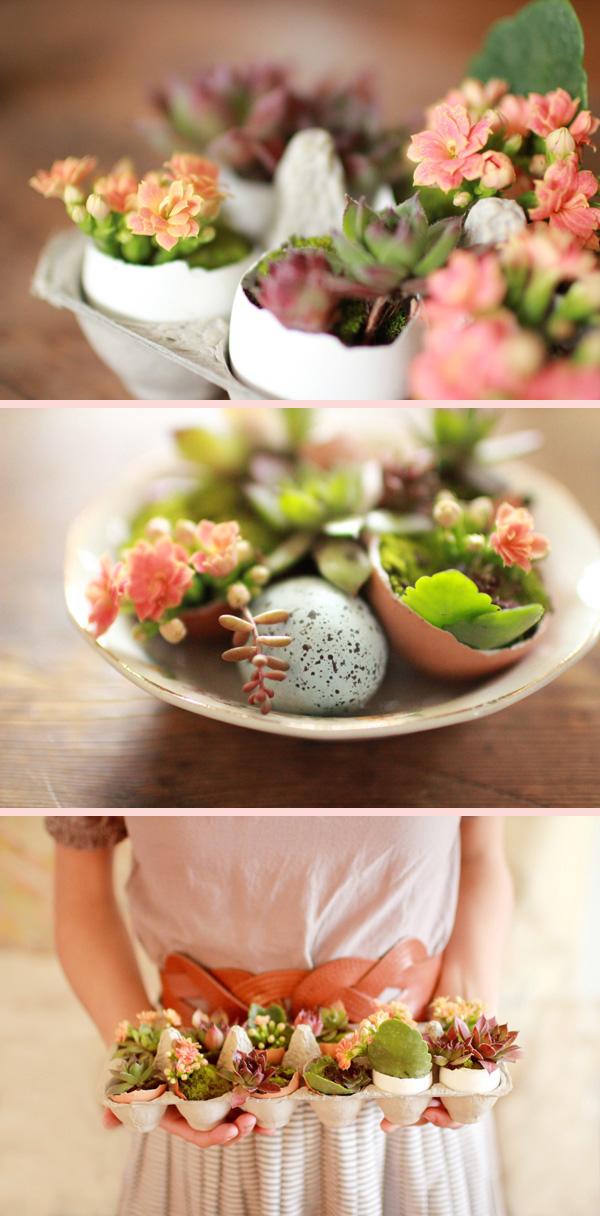 ROY-JOY-easter-garden-collage
