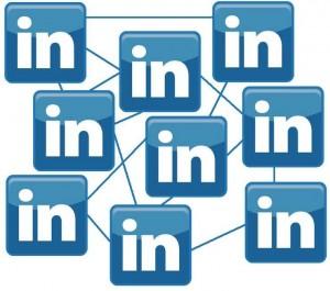 Art Licensing LinkedIn Group