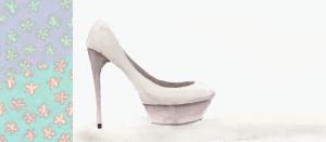 cherish-beauty-and-fashion-shoes