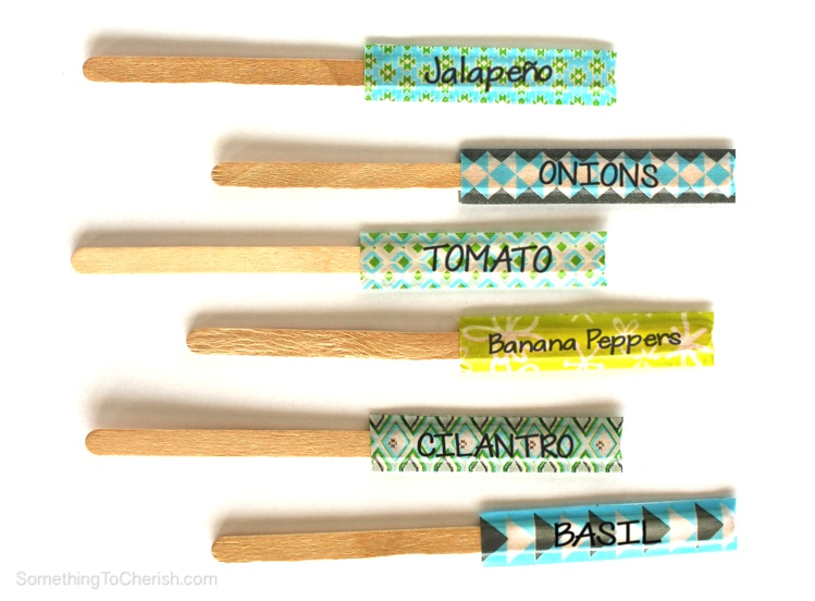 Washi-Tape-Garden-Marker-Labels-Names