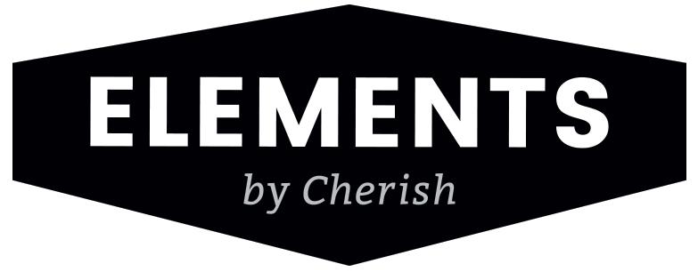 elements-by-cherish-flieder-logo