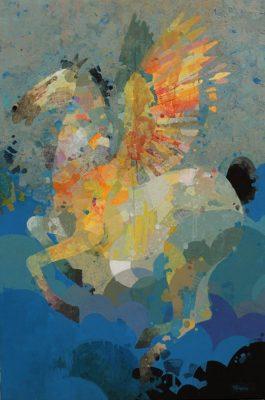 Pegasus-MARK-ENGLISH