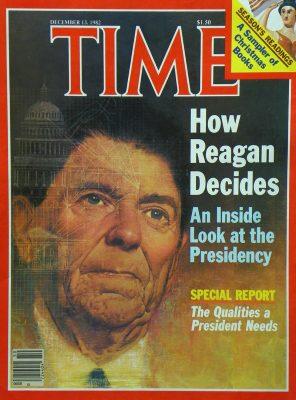 Reagan-mark-english