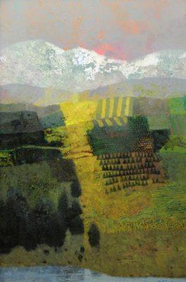 mark-english-landscape