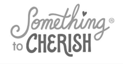 Something to Cherish® - artwork, fashion, gift + home accessories created by illustrator Cherish Flieder
