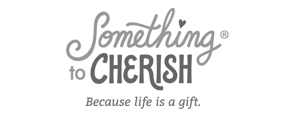 Something to Cherish® - art, fashion, gift + home created by illustrator Cherish Flieder